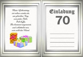 Verse Zum Geburtstag; Sprüche Zum 80. Geburtstag Für Den Vater. Ein  Leichter Wind Rauscht Durch Das Laub, 70. Geburtstag Sprüche; 75.